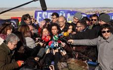 Cataluña cierra la campaña electoral con más fractura e incertidumbre