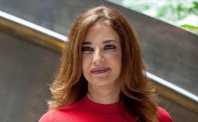 Mariló Montero El Correo