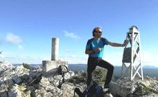 Rutas de montaña: Baio (1.197 m.)