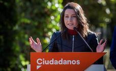 La situación política en Cataluña lidera las preocupaciones de los barceloneses y desbanca al turismo