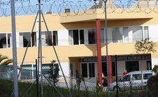 El preso dado por muerto en Asturias pidió un cigarro nada más despertar