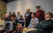 Bilbao acoge este sábado una manifestación por los presos de ETA