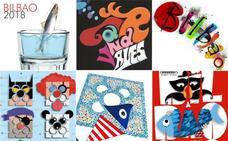 Abierta la votación para elegir el cartel de los carnavales de Bilbao 2018