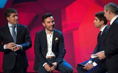 Mikel Landa renunciará al Giro para centrarse en el Tour, la Vuelta y el Mundial