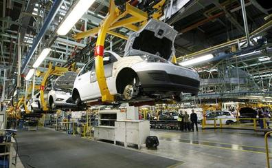 El Supremo confirma el fallo que condena a Ford a reconocer el IPC de 2015