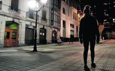 La Fiscalía pide la imputación de un cuarto implicado en la agresión sexual de Solokoetxe