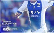 El Leganés homenajeará a Chiquito de la Calzada en su camiseta ante el Real Madrid