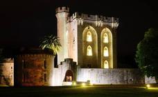 Los castillos del País Vasco: muros que guardan secretos