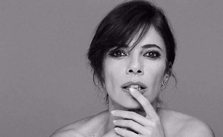 Los nominados a los Goya 2018 se desnudan: Maribel Verdú, Belén Cuesta, Javier Gutiérrez...