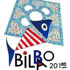 'Una sardina muy atlética', fusión de iconos en el cartel de Carnaval