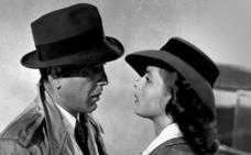 Siempre nos quedará 'Casablanca'