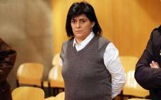 Dos años de prisión para una madre de Oviedo por ocultar el paradero de su hijo