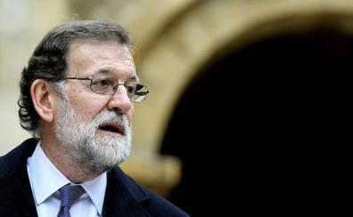 Rajoy lanza una estrategia de Estado para convertir el español en «lengua global»