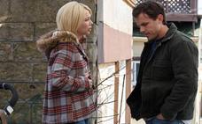 Casey Affleck renuncia a entregar el Óscar a la mejor actriz