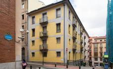 El Ayuntamiento «estudiará» incluir excepciones en el recargo del IBI a pisos vacíos