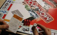 Duelo por ocupar la casilla más cara del Monopoly