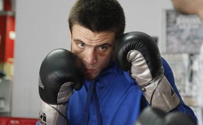 Bilbao acogerá el combate entre Lejarraga y Mousaoui por el título europeo de peso welter