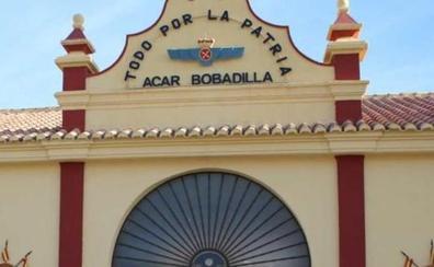 Una soldado denuncia haber sido drogada y sufrido abusos sexuales de sus compañeros en un cuartel de Málaga