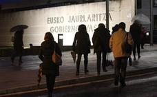70.000 funcionarios vascos deberán trabajar más al tumbar el Supremo la jornada de 35 horas