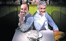 Fernando Canales: ha nacido una estrella