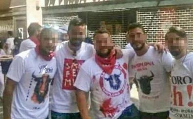 'La manada' rechaza declarar por los abusos a una chica en Pozoblanco