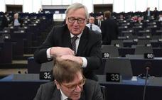 La UE abre sus puertas a Serbia y Montenegro… no antes de 2025