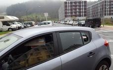 Los robos en garajes y trasteros de Durango crecen un 60% ante la «indignación» vecinal