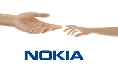 El secreto de Nokia para salir de la tumba y vender más móviles que Sony o HTC