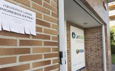 El Gobierno vasco implantará la huella digital en diez oficinas de Lanbide antes de junio