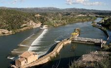 El Supremo desestima el recurso de la Generalitat para la privatización del agua en Cataluña