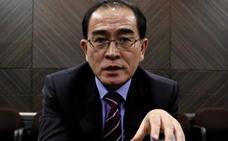«Corea del Norte está cambiando más rápido de lo que el mundo piensa»