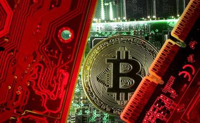 La CNMV alerta a los financieros sobre las criptomonedas