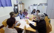 Arrigorriaga estrena la próxima semana el Consejo de Igualdad