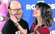 Santiago Segura: «Si no eres feminista es que eres idiota»