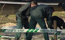 La Guardia Civil levantará una baldosa del supermercado donde trabajaba una desaparecida en 2010