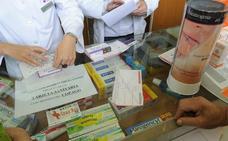 Las farmacias vascas se quedarán sin ventas por valor de 20 millones a las residencias