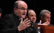 El obispo de San Sebastián dice que «el demonio ha metido un gol» al feminismo