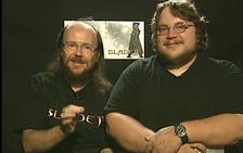 Guillermo del Toro: el triunfo del freak