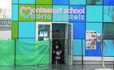 Educación ayudará a los niños del Colegio Montessori a cambiar de centro
