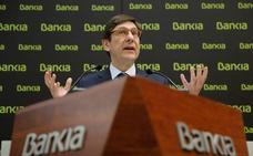 Ningún país ha podido despojarse aún del lastre de los rescates bancarios