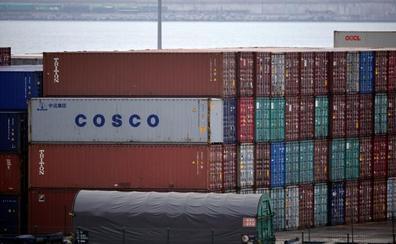 España batió en 2017 récord en exportación con 277.126 millones de euros