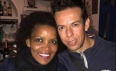 «Una persona vital»: así se define en Facebook la detenida por la muerte de Gabriel