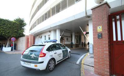 El crimen del pequeño Gabriel encaja en los supuestos de la prisión permanente revisable