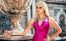 Antena 3 se adelanta a Netflix en el estreno de 'Versace'