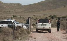 La Guardia Civil no contempla más que los celos o la venganza como móvil del asesinato de Gabriel