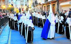 La Banda Municipal no actuará en Semana Santa por la «falta de previsión» del Concejo