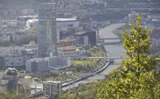 Los bilbaínos valoran su calidad de vida pero están más preocupados por su seguridad