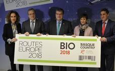 «El congreso de aerolíneas en el BEC es una oportunidad histórica»