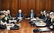 Los delitos contra la libertad sexual aumentan un 68% en Vitoria