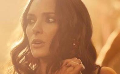 Winona Ryder: de cleptómana a estrella de la moda